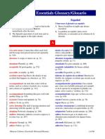 Culinary_Essentials_Glossary_Glosario.pdf