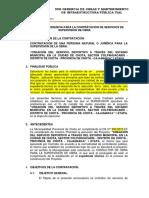 TDR SUPERVISION ESTADIO - V000.docx