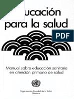 9243542257_spa.pdf
