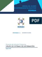 EMPRENDIMIENTOS COLECTIVOS.pdf