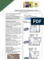 Ficha DS 4 Proyecto Condominio Parinas