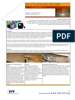 PaintsFinishes.pdf