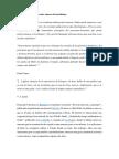 ARP Respuesta a Díaz