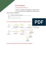 Arquitectura de software. Proyecto Final