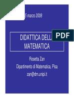 Didattica PARTE1.pdf