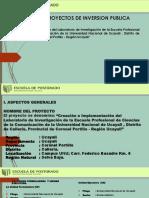 Creación e Implementación de Laboratorio de la UNU.pdf