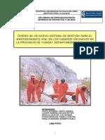 gest_mant_yungay.pdf