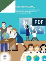 DEFICIT-ATENCIONAL-Educación MEDIA.pdf