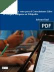 Informe_Wikipedia_Lenguas_Indigenas.pdf