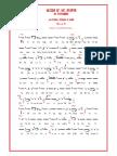 slujba-sf-mucenic-nestor.pdf