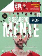 Revist - Super Iteressante = Edição 368-Novembro 2016