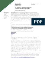 MontesDeOca-Potencialidades del método etnográfico.pdf