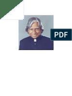 Google Image Result for Http Www.realgeniusquotes.com Wp-content Uploads 2012 06 Top-50-Quotes-Of-A-P-J-Abdul-Kalam