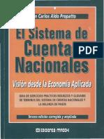 Propatto_Sistemas-cuentas-nacionales-2007.pdf