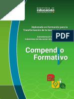 unificacion de libros -gestión-2018.pdf