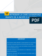 10-intrebari-la-care-sa-raspunzi-inainte-de-a-incepe-o-afacere (3).pdf