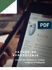Patron_Aprendizaje_Wikipedia_lenguas_Indígenas