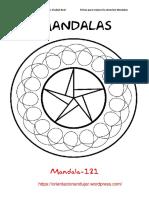 realiza-mandalas-121-130.pdf