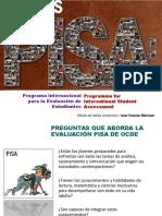 2_PISA