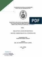 Villafuerte Rosa Proyectos Construccion Preinversion Lean Construction (1)