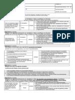 IPC I Inv 2018 2do Parcial Tema 3 Clave