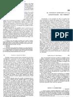 Pages From Latourelle, Rene - Teologia de La Revelacion