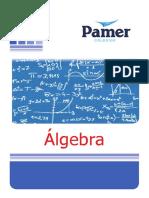 S1 Expresión Algebríca - 3RA CLASE.pdf