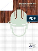manual-1-carpinteria.pdf