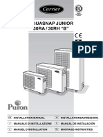 Installation-Manual-Carrier-30RA.pdf
