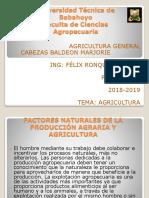 Universidad Técnica de Babahoyo Agricultura - Copia