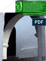 Caracteresvol3n1mayo2014-tlon-transmedia-narrativas.pdf