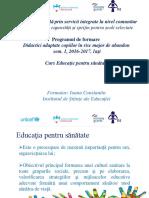 Educatie pentru sanatate- prezentare.pptx
