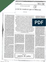 2. ANSALDI - La insurrección de 1890. El parque de los senderos que se bifurcan.pdf