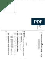Zubizarreta - Tema y foco.pdf
