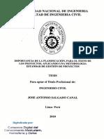 salgado_cj.pdf