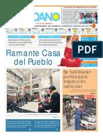 El-Ciudadano-Edición-275