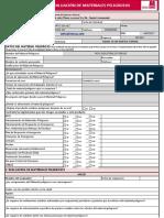 Copia de Formato HE_ RQ-REV02_Sustancias Peligrosas