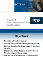 ch03firealarmsystemcomponentsandfunctions
