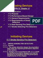 Firealarm2csmokedetectors 151201162337 Lva1 App6892