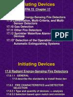 Firealarm2dradiantenergydetectors 151201162521 Lva1 App6891