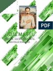 Biografía José Martí