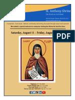bulletin 8.11.18.pdf