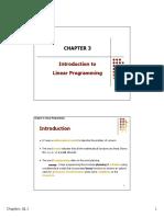 2_LinearProg 1.pdf