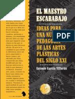 EL-MAESTRO-ESCARABAJO-2011udemy.pdf