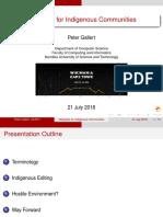 PG Slides Wikimania18