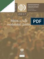 CEPAL-TABLAS DE MORTALIDAD-S1700661_mu.pdf