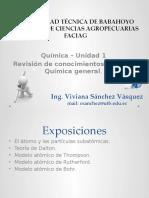 UNIDAD - PRINCIPIOS DE LA QUIMICA.pptx