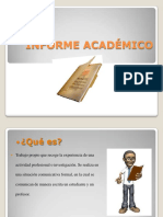 informeacademico-121211205625-phpapp01