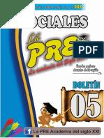 5to BOLETIN SOCIALES.pdf