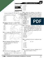 4to BOLETIN SEMANA 25-29 DE JUNIO INGENIERIAS.pdf
